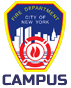 New York Firefighter's Heart and Lung